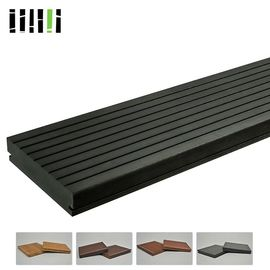 Best Eco Friendly Colors Manufacture Hardwood Bamboo Deck Solution Floor For Sale